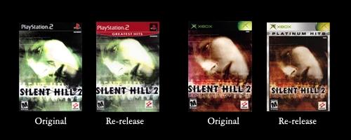 Faq Silenthillcollection Com