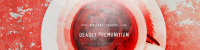 deadly_premonition_poster_by_whitneyc-d8qoz1s