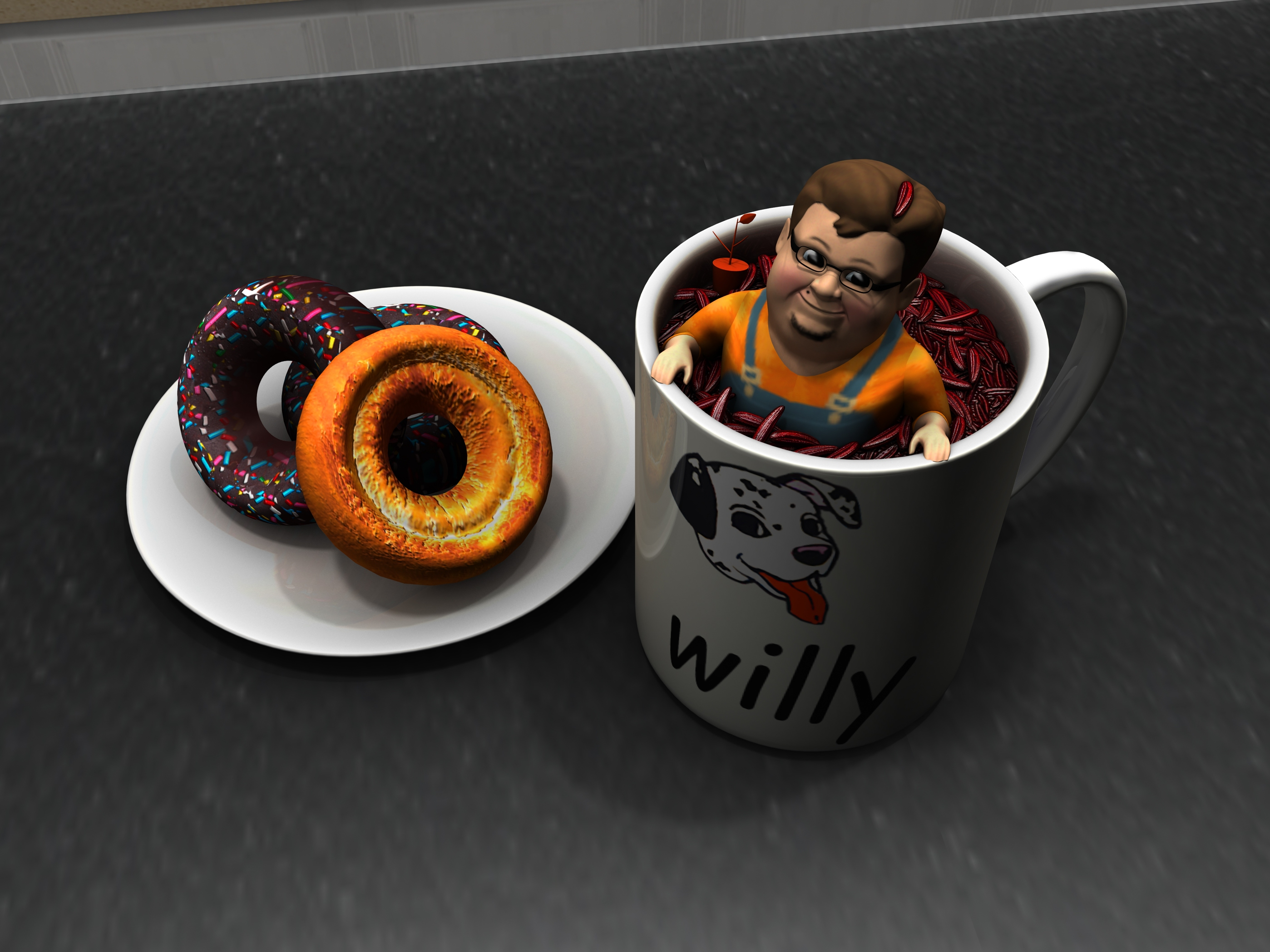 artwork-fk-in-the-coffee-1