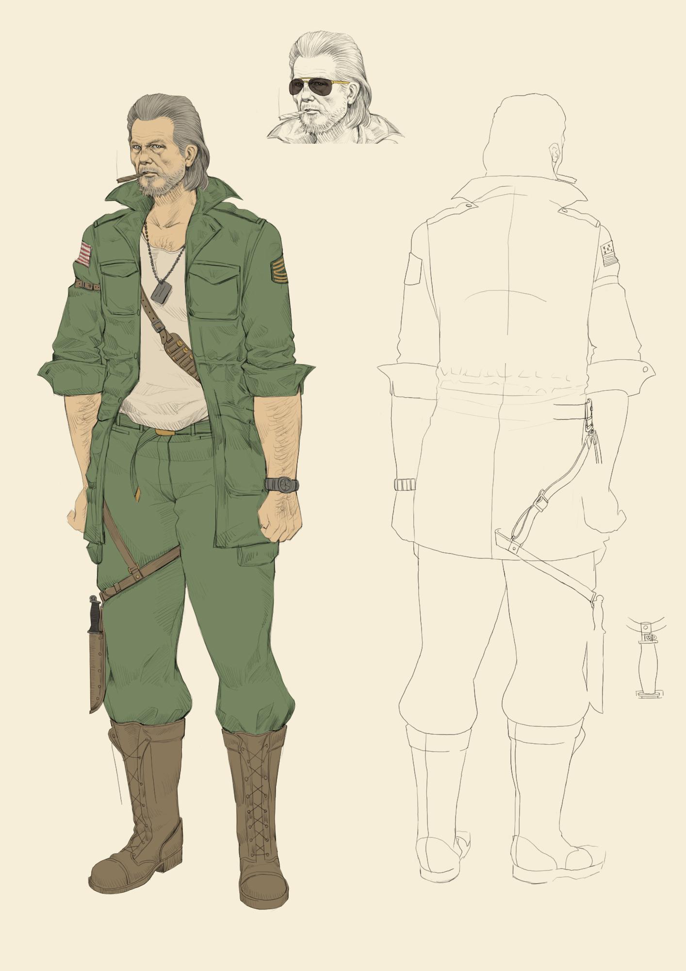 douglas-the-general-lysander
