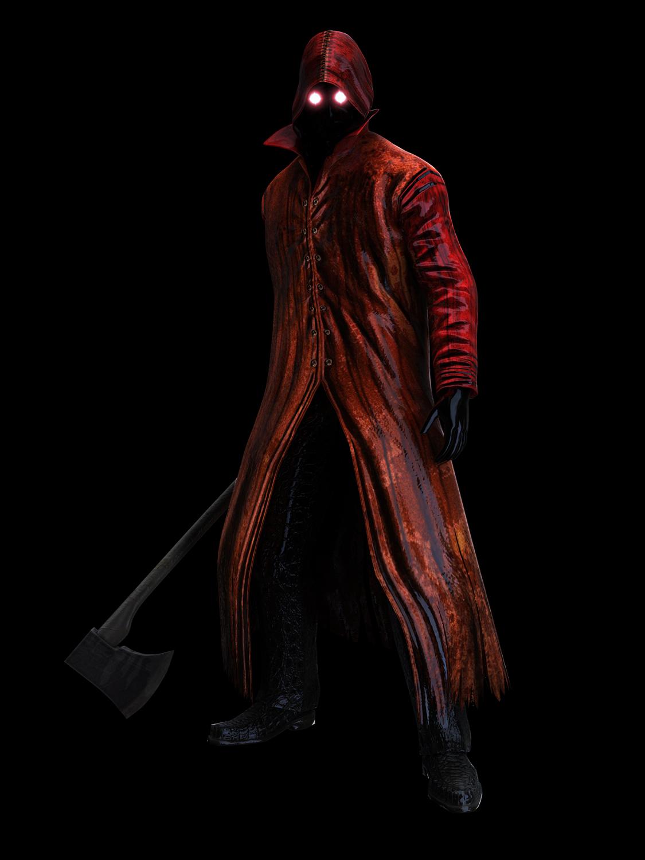 raincoat-killer_lr