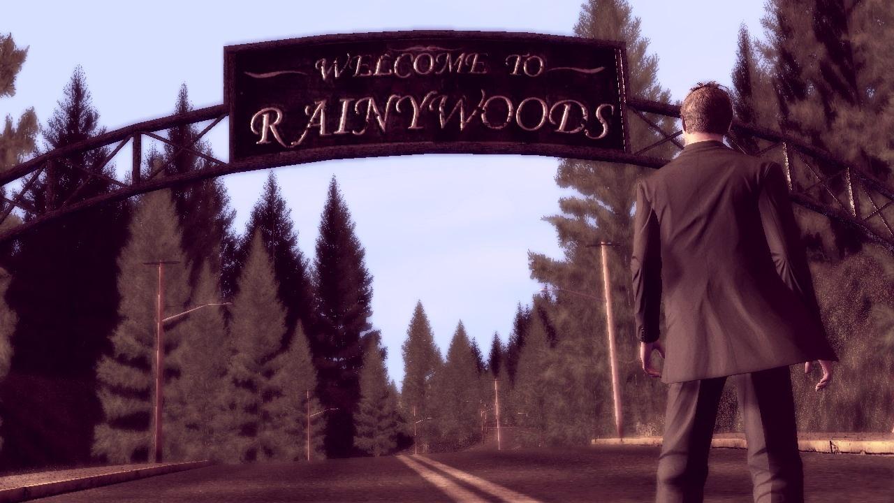 rainy_woods-791319