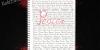swerys_notebook_30