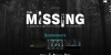 the_missing