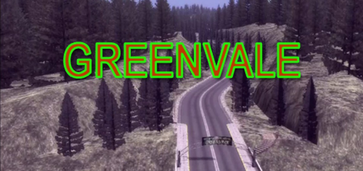 greenvale_header