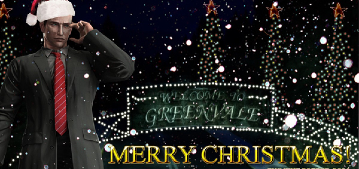 greenvale_christmas_site