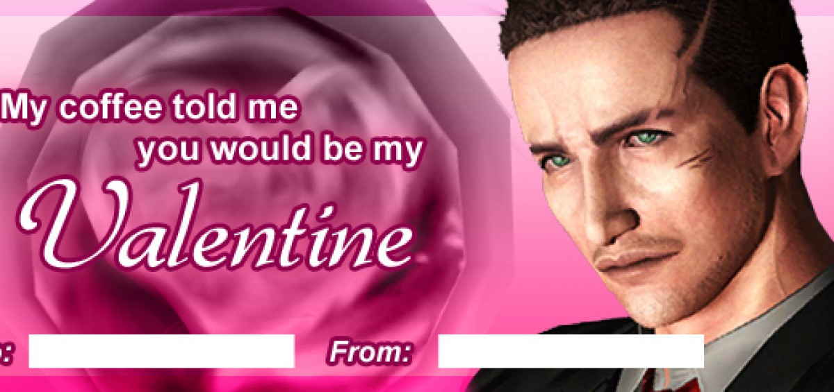 york_valentine_blank