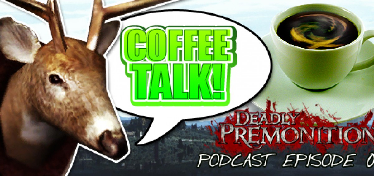 coffeetalk_02