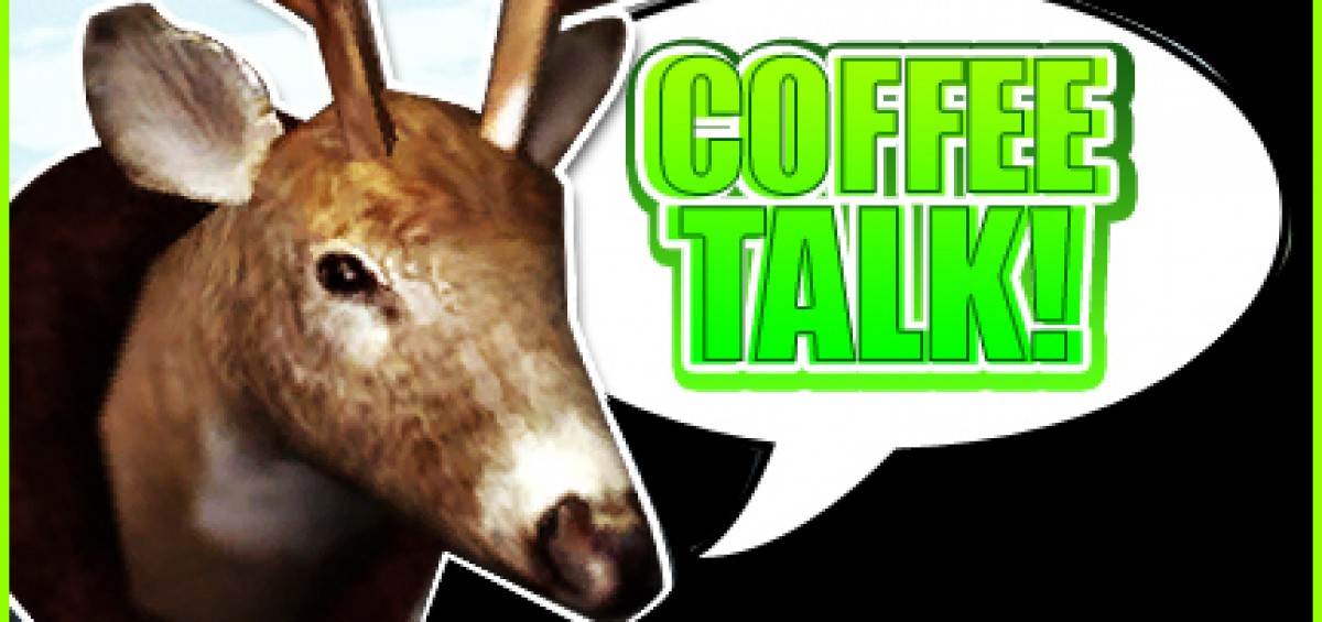 coffeetalk_header