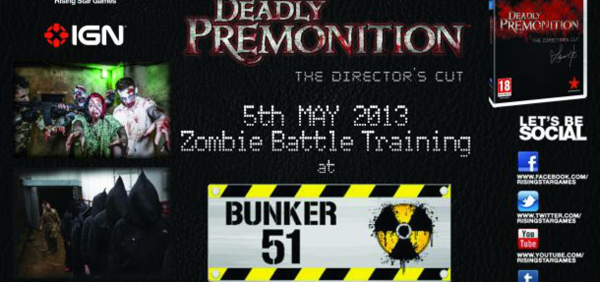 DPDC_IGN_BUNKER_COMP1-610x431