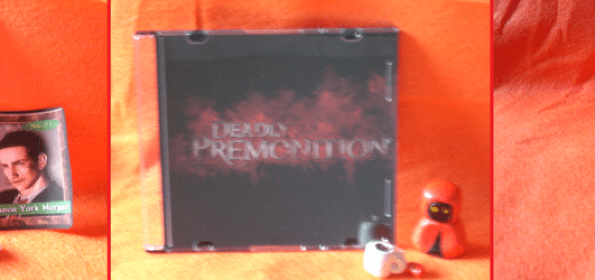 deadly_premonition_contest_prizes___halloween_by_kadajs_kitsune-d6p0wjk