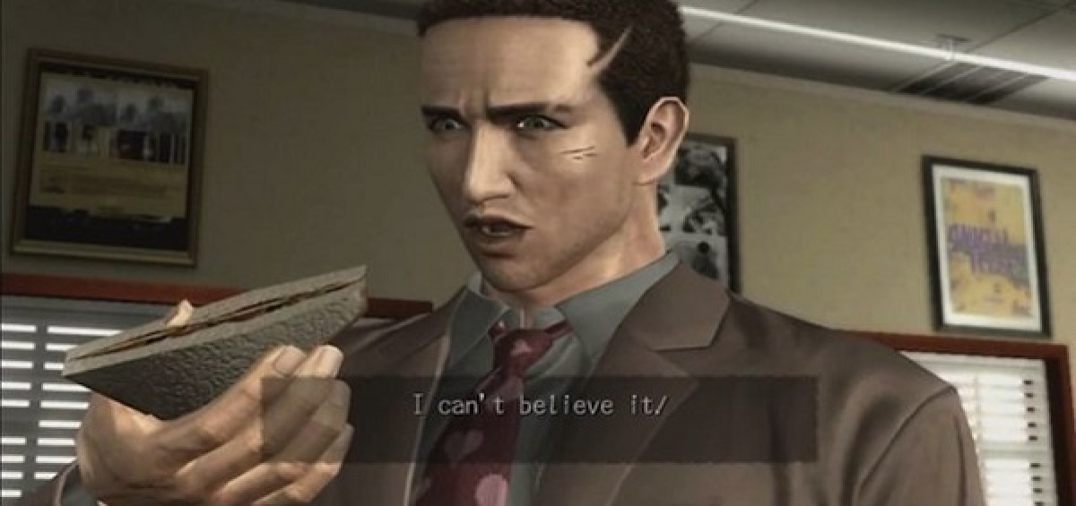 Deadly_premonition_york_eating_cant_believe