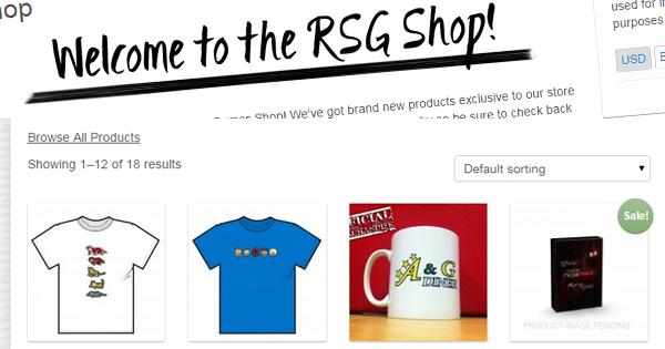RSG_shop