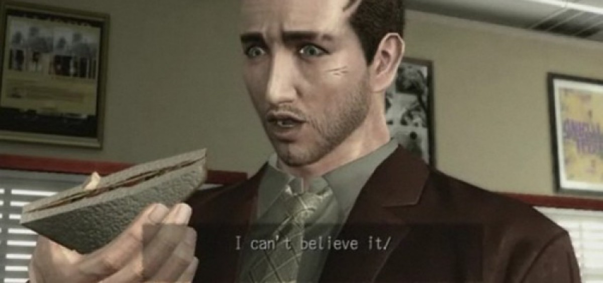 Deadly_Premonition_York-600x369-850x400