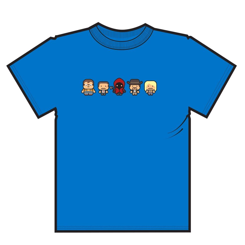 deadly_prem_shirt