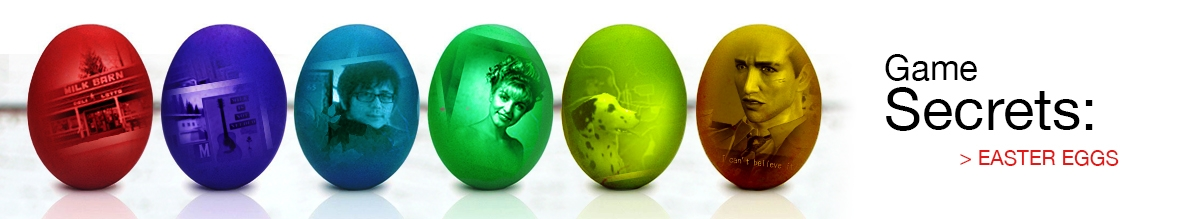 headers_easter_eggs