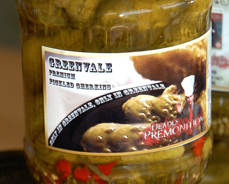 pickles_front