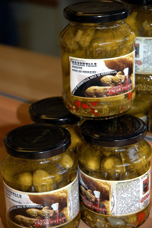 pickles_full