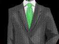 suit_02_icon