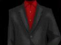 suit_03_icon