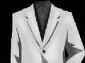 suit_05_icon