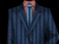 suit_09_icon