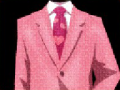suit_10_icon