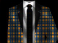 suit_DC_05_icon