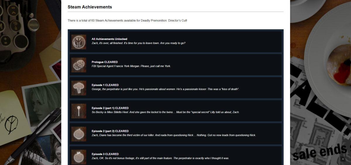 steam_achievements