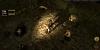 earthworld_multiplayer_02