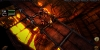 fireworld_multiplayer_02
