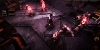 fireworld_multiplayer_04