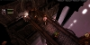 lightworld_multiplayer_01
