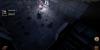 waterworld_multiplayer_01