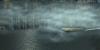 vlcsnap-2011-09-17-00h55m19s130