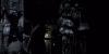 vlcsnap-2011-09-17-01h03m29s149