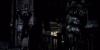 vlcsnap-2011-09-17-01h03m40s4