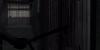 vlcsnap-2011-09-17-01h07m36s67