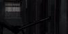 vlcsnap-2011-09-17-01h07m40s102