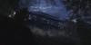 vlcsnap-2011-09-17-01h10m01s232