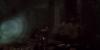 vlcsnap-2011-09-17-01h10m40s116