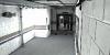 vlcsnap-2011-09-17-01h12m55s192