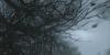 vlcsnap-2011-09-17-01h15m55s198