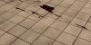 vlcsnap-2011-09-17-01h16m40s131