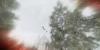 vlcsnap-2011-09-17-01h18m14s46