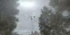 vlcsnap-2011-09-17-01h18m20s102