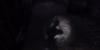 vlcsnap-2011-09-17-01h19m52s4