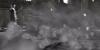 vlcsnap-2011-09-17-01h21m08s243