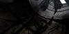 vlcsnap-2011-09-17-01h21m28s194