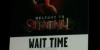 wait_time
